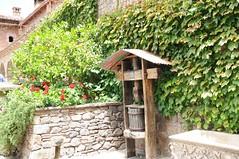 Castello di Amorosa (Susan L Pettitt Photography) Tags: california ca travel nikon explore napavalley napa castello winecountry d300 nikonphotography travelcalifornia castellodiamorosa nikond300 explorecalifornia