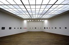 pictures of the year (claude05) Tags: frankfurt mmk onkawara museumfrmodernekunst
