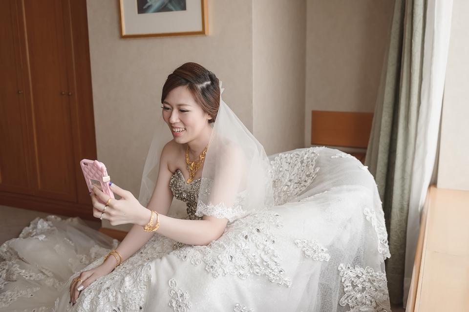 婚禮攝影-高雄君鴻酒店-0027