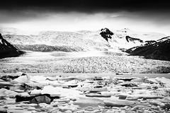 Jkulsarlon (astrabaer8283) Tags: ice nature water island is iceland glacier austurland jkulsarlon