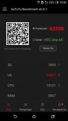 """HTC One A9 Screenshots • <a style=""""font-size:0.8em;"""" href=""""http://www.flickr.com/photos/91479278@N07/24020386744/"""" target=""""_blank"""">View on Flickr</a>"""