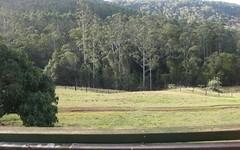 1536 Comboyne Road Byabarra, Byabarra NSW
