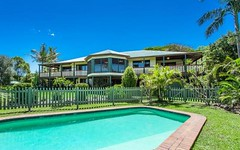 172 Martins Lane, Knockrow NSW