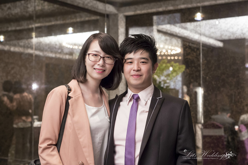 台北婚攝,婚攝,婚禮紀錄,婚禮攝影,台北世貿33婚宴會館