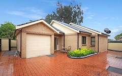 9/1-3 Holdsworth Street, Merrylands NSW