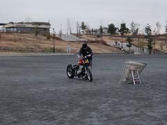 16-02-01 006 (motoyan) Tags: cpw 160201 chopperjournal madgb