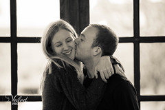 Kat and Oli's engagement photoshoot - by Veiled Productions - wedding photography and videography Cambridgeshire