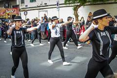 IMG_0982 (ibzsierra) Tags: carnival canon is ibiza 7d carnaval eivissa baleares usm2 24105 2016