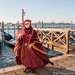 "2016_02_3-6_Carnaval_Venise-538 • <a style=""font-size:0.8em;"" href=""http://www.flickr.com/photos/100070713@N08/24310404314/"" target=""_blank"">View on Flickr</a>"