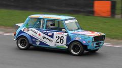 MSN Saloons_Brands_Nov 2015_22 (andys1616) Tags: november championship kent brandshatch 2015 salooncar motorsportnews indycircuit