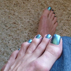 OPI  This Colors Making Waves (toepaintguy) Tags: she blue boy red man color sexy male men guy green feet colors beautiful kids fun foot gold this amazing cool nice perfect paint pretty waves masculine sandals painted gorgeous nail great style polish mani glossy micro attractive finish stunning manicure pedicure he making sandal polished shimmer stylish paints lacquer opi pedi lacquered duochrome polishes