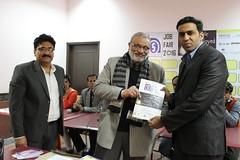 IMG_2753 (shOObh group) Tags: employment fair job career nios shoobh bharatgauba