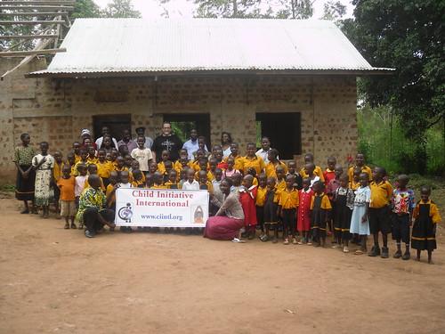 Uganda_2011_015