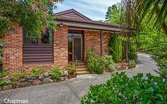 6/57-59 Falls Road, Wentworth Falls NSW