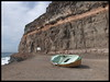Puerto de Mogan (szmateusz) Tags: islands gran fujifilm canaries canaria x30 wyspy kanaryjskie