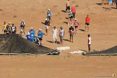 3-Oman-Desert-Marathon-Day-5_2868