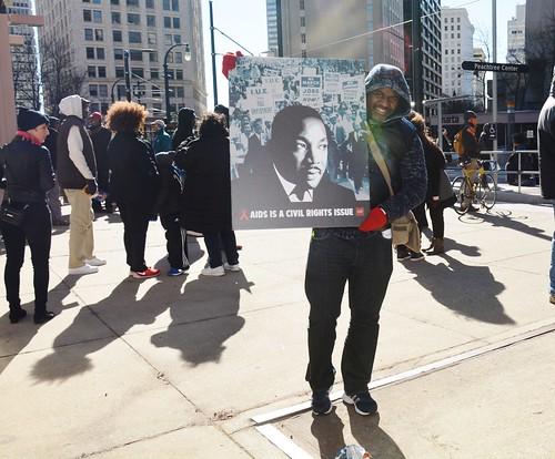 AHF MLK 2016 (31)