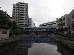 IMG_8738 (Momo1435) Tags: japan tokyo koto kotoku