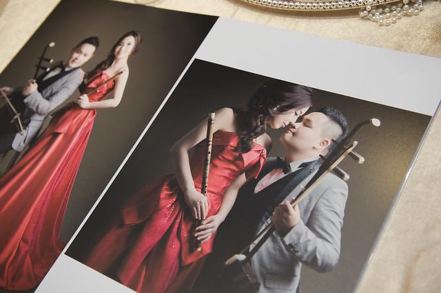 台北婚攝,新莊晶宴會館,新莊晶宴會館婚攝,新莊晶宴會館婚宴,和服婚禮,婚禮攝影,婚攝,婚攝推薦,婚攝紅帽子,紅帽子,紅帽子工作室,Redcap-Studio-86