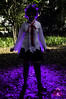 Fuu Cosplay(Road Kamelot) - D. Gray Man (八木 Ricardo 清介) Tags: road noah anime cosplay cosplayer eldest kamelot dgrayman