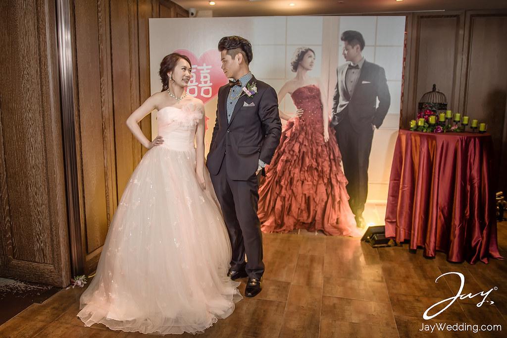 婚攝,婚禮記錄,桃園翰品,飯店,儀式,訂結,西敏,手工婚紗,婚禮紀錄,JAY HSIEH,A-JAY,195