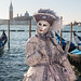 "2016_02_3-6_Carnaval_Venise-577 • <a style=""font-size:0.8em;"" href=""http://www.flickr.com/photos/100070713@N08/24573369309/"" target=""_blank"">View on Flickr</a>"