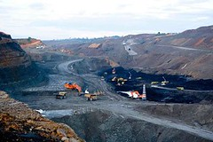 Coal suppliers in India | coal mines in India | coking coal (icsdyechem) Tags: india mines coal coking | suppliers