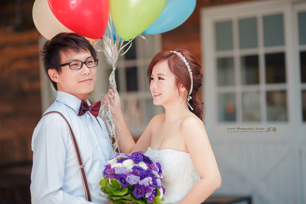 婚攝英聖-婚禮記錄-婚紗攝影-24662791275 65072845b0 b