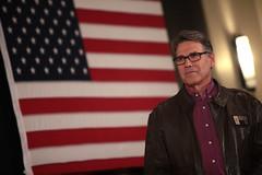 Rick Perry (Gage Skidmore) Tags: noah ted west texas senator president rally rick center iowa des event governor cruz campaign perry moines caucus 2016