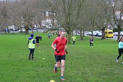 HF parkrun 30 01 16 -254 (jamandstuff) Tags: lewisham running ladywell brockley selondon hillyfields hillyfieldsparkrun