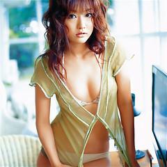 工藤里紗 画像45