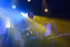new-sounds-festival-ottakringer-brauerei-raimund-appel-029.jpg