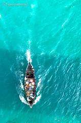 Fishing (N@r@y@n@) Tags: bridge india tamilnadu rameswaram southindia pamban iphone6s
