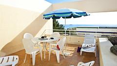 galery-le-bosquet-bandol-residence-tourisme-hotel-18
