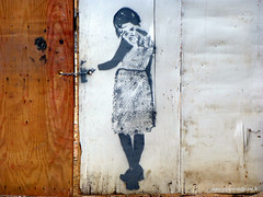 Brsil Sao Paulo 2014-028 (CZNT Photos) Tags: streetart brasil saopaulo graff brsil artmural alaincouzinet cznt