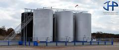 523 (John Henry Petroleum) Tags: oklahoma gas oil soop oilpatch wwwjhpenergycom jhpenergy