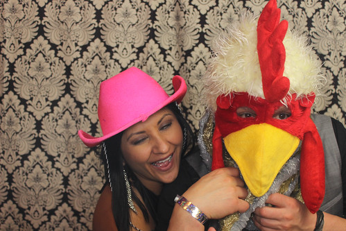 """2016 Individual Photo Booth Images • <a style=""""font-size:0.8em;"""" href=""""http://www.flickr.com/photos/95348018@N07/24822282945/"""" target=""""_blank"""">View on Flickr</a>"""