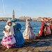 "2016_02_3-6_Carnaval_Venise_Fuji-122 • <a style=""font-size:0.8em;"" href=""http://www.flickr.com/photos/100070713@N08/24822989342/"" target=""_blank"">View on Flickr</a>"