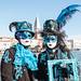 """2016_02_3-6_Carnaval_Venise-135 • <a style=""""font-size:0.8em;"""" href=""""http://www.flickr.com/photos/100070713@N08/24824058012/"""" target=""""_blank"""">View on Flickr</a>"""