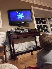 """Paul Watches Frozen • <a style=""""font-size:0.8em;"""" href=""""http://www.flickr.com/photos/109120354@N07/24824958095/"""" target=""""_blank"""">View on Flickr</a>"""