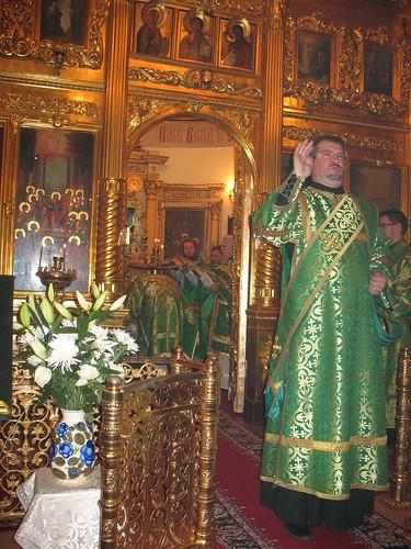 Prestol_2012_18