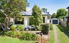 13 Johnstone Street, Wauchope NSW
