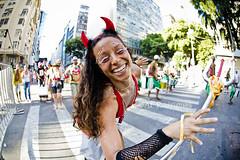 Bloco Afro Zimbaue_09.02.16_AF Rodrigues_3 copy (AF Rodrigues) Tags: carnival brazil rio brasil riodejaneiro br carnaval festa carnavalderua centrodorio carnavalcarioca carnavaldorio afrodrigues rio2016 blocosafro avenidagraaaranha carnaval2016 ligarioafrofebarj blocoafrozimbau zimbau