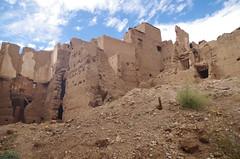 imgp5197 (Mr. Pi) Tags: ruin morocco kasbah highatlas