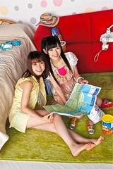 大島優子 画像28
