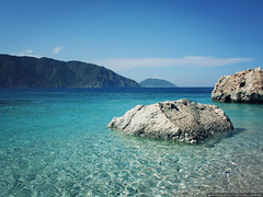 2015,  ,  / Turkey 2015, Lycian Way (Lora Sutyagina) Tags: sea turkey way spring mediterranean outdoor may antalya province yolu 2015 likya lycian