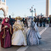 """2016_02_3-6_Carnaval_Venise-886 • <a style=""""font-size:0.8em;"""" href=""""http://www.flickr.com/photos/100070713@N08/24940937585/"""" target=""""_blank"""">View on Flickr</a>"""