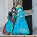 """2016_02_3-6_Carnaval_Venise-80 • <a style=""""font-size:0.8em;"""" href=""""http://www.flickr.com/photos/100070713@N08/24941121935/"""" target=""""_blank"""">View on Flickr</a>"""