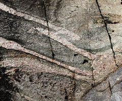 psms03 (srosscoe) Tags: texas geology schist metamorphic masontx hsugeology