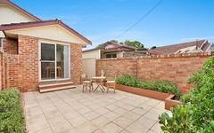1/33 Telopea Street, Booker Bay NSW